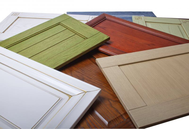 What is MDF?